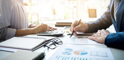 Wyspecjalizowane urzędy dla dużych i średnich podatników