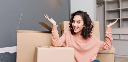 Wynajmujesz mieszkanie? Pamiętaj o nowych terminach rozliczeń