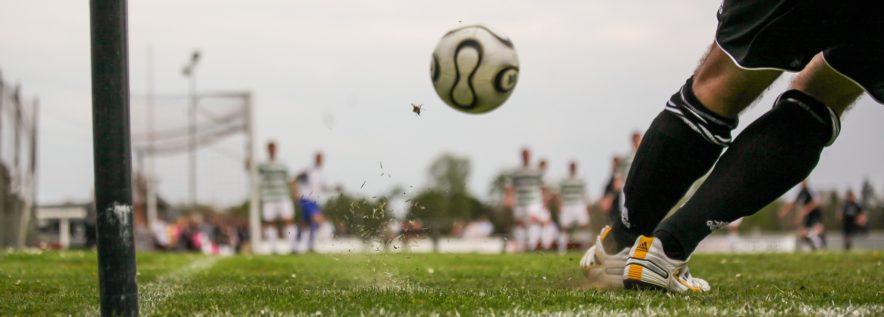 Konkurs na dofinansowanie sportu seniorskiego