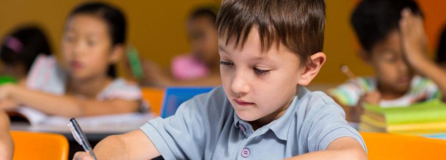 Ruszył elektroniczny nabór do szkół i przedszkoli