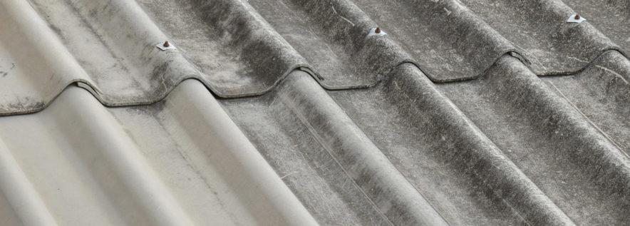 Trwa nabór wniosków na usuwanie azbestu