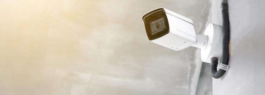 Znamy wykonawcę modernizacji monitoringu
