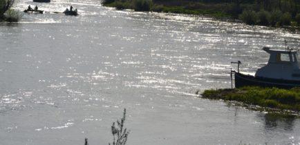Aktualności - Ochrona wód tematem konferencji w Jaraczu