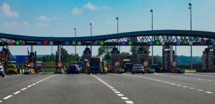 Aktualności - Z e-TOLL za przejazd po drogach płatnych zapłacisz o 25% mniej