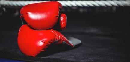 Aktualności - Tymex Boxing Night 18 już w piątek!