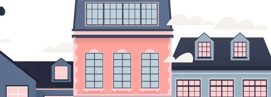 Interesują Cię mieszkania czynszowe w Obornikach? Przyjdź do CRO lub obejrzyj online i dowiedz się więcej!